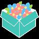 꽃셔틀 - 전국 플로리스트와 함께하는 꽃배달어플 by weisure