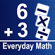 Math Facts Practice Master by Arni Solutions Pvt. Ltd.
