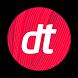 Digital Trainer by Polisystem
