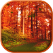 Autumn Live Wallpapers by Cute Girly Apps
