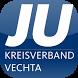 Junge Union Vechta by JU Kreisverband Vechta