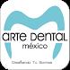 ArteDentalMx by Appmaker Mexico