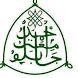 ABU Zaria by Ozzy Uk Consultants