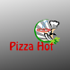 Pizza Hot Muenchen