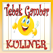 Tebak Gambar - Kuliner by BeOnNetworkApps