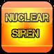 Nuclear Siren by Brain Candy