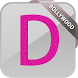 Create dubsmashes for bolywood by INNOVATIVE SOLUTION