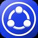 eShare it : Wifi Data Transfer by Cahaya Media