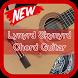 Lynyrd Skynyrd Chords