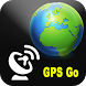 Fake GPS Location by Black Eye Studio