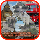 UK Holidays:Hotel Reservation by far8