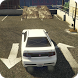 Car Parking 2017 Modern System by GameUnity