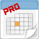 Work Shifts PRO by GC Projects