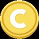 캐시몬 - 폰의 시작과 끝에 가치를 더하다. by H2M - App Dev Team