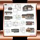 house plan design by juliusapps