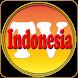 TV Online Indonesia by KhafidMedia