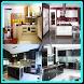 Kitchen Design by Hormauli