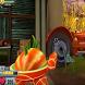 Tips For Plants vs. Zombies : Garden Warfare 2 by Lemon Farm