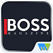 The BOSS Magazine by Magzter Inc.