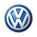 Volkswagen Argentina by Mobext AR
