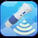 OiTEZ WiFi eScope by Tinglun Gong
