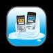 nICE2MELTu: Private Chat App by M.A.D. Men LLC