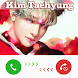 Call From BTS Kim Taehyung – Kpop by NirproDev