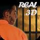 Crime City Prison Break by glulen games