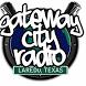 Gateway City Radio Laredo TX