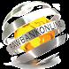 RawbankOnline
