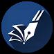 Aptitude Test Pro by Palle Technologies