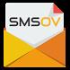 SMSov - отправка SMS за 1 коп. by ITVASOFT