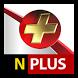Noticias Plus by Grupo StudioDEP