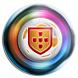 Primeira Liga Portugal '13/'14 by TeraByte Tecnologia Ltda