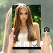 Real Jewelry Dress Up Game by TryOnApps