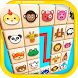 Onet Animal Connect Mania 2017 by TKB JSC