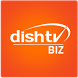 DishTv Recharge Pakistan by Online Recharge & product