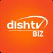 DishTv Recharge Pakistan