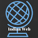 Indian Web
