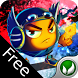 Flip Fullfeather: Free by ByteRockers' Games