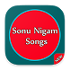 Sonu Nigam Songs by dillfsedl75