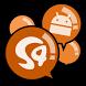 S4 Palette Plugin - Balloon by S4 dev team