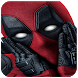 Wade Wilson Wallpapers by lipglos