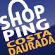 Shopping Costa Daurada by Nimia Comunicació