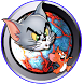 New Guide Tom End Jerry Pro by Ghost App Dev