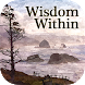 Wisdom Within Oracle Cards by Indie Goes Software