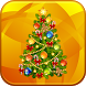 Christmas Adventure by Smart city