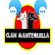 Chat Clan Mantequilla by Miscoders.com
