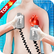Heart Attack Surgery Doctor by SOHmobi