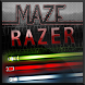 Maze Razer